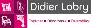 didier lobry vous propose tapissier reims d corateur reims mais galement r fection de si ges. Black Bedroom Furniture Sets. Home Design Ideas